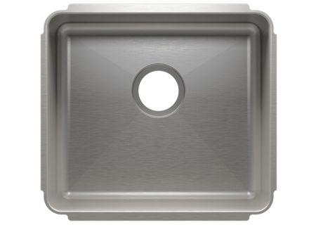 Julien - 003244 - Kitchen Sinks