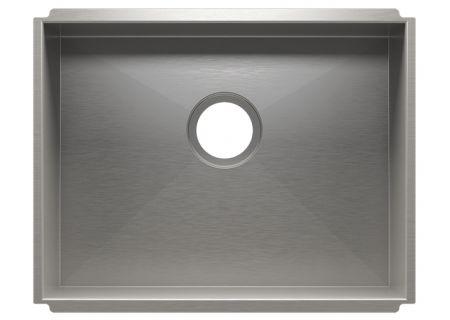 Julien - 003607 - Kitchen Sinks
