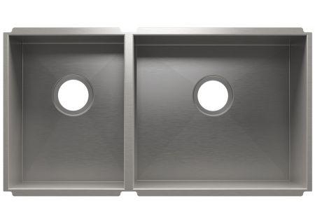 Julien - 003649 - Kitchen Sinks