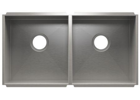 Julien - 003653 - Kitchen Sinks