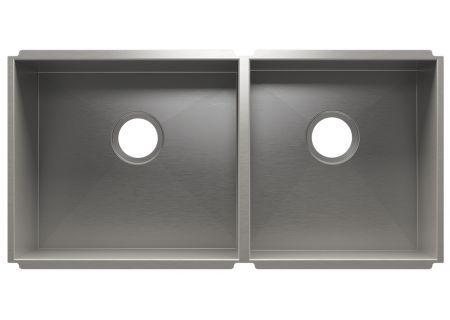 Julien - 003657 - Kitchen Sinks
