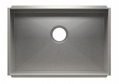 Julien - 003680 - Kitchen Sinks