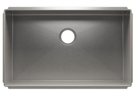 Julien - 003935 - Kitchen Sinks