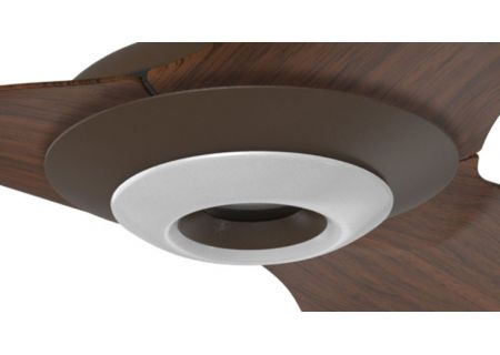 Big Ass Fans Haiku Outdoor Oil-Rubbed Bronze Light Kit - 004947-471