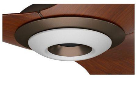 Big Ass Fans Haiku Oil-Rubbed Bronze Fan Light Kit - 005344-471