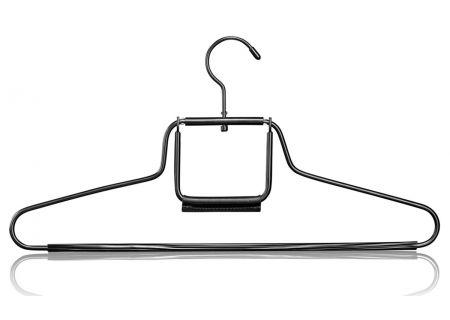 Tumi Alpha 2 Black Hanger - 059DH