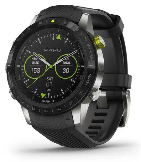 Garmin MARQ Athlete Smartwatch