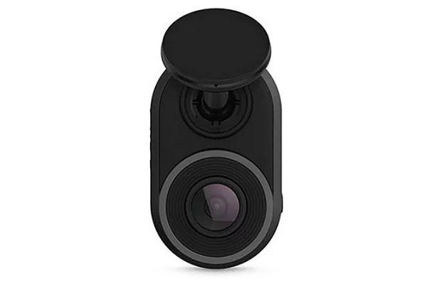 Large image of Garmin Black Dash Cam Mini - 010-02062-00