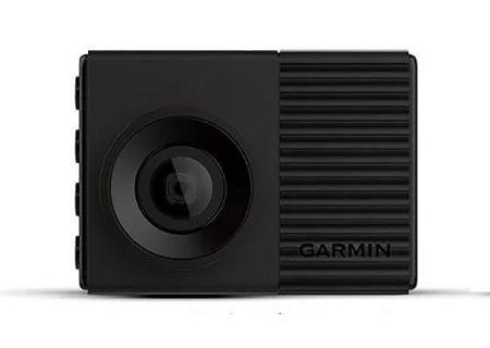 Garmin Black Dash Cam 56 - 010-02231-10