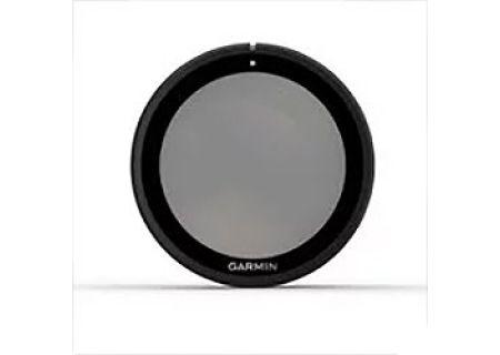Garmin Polarized Lens Cover - 010-12530-18