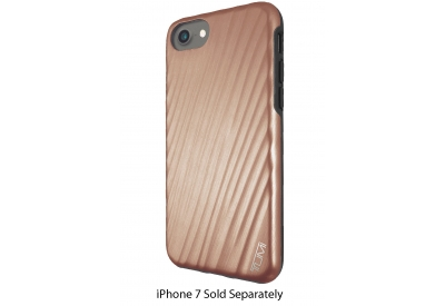 Tumi - 114222RG - Cell Phone Cases