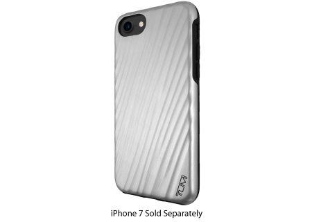 Tumi - 114222SLV - Cell Phone Cases