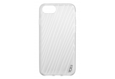 Tumi - 114223-CLEAR - Cell Phone Cases