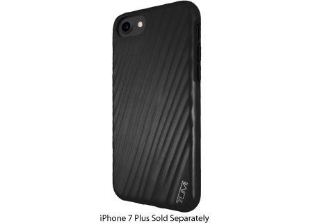 Tumi 19 Degree Black Case For iPhone 7 / 8 Plus - 114223D