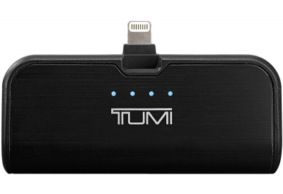 Tumi - 114411D - Portable Phone Chargers