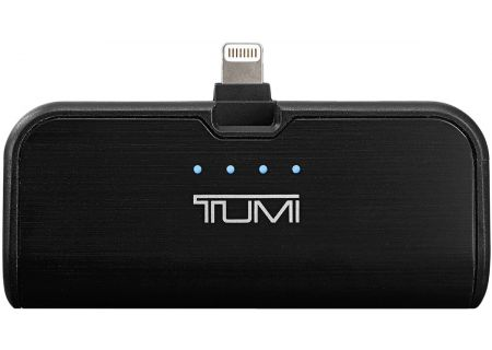 Tumi - 114411D - Portable Chargers/Power Banks