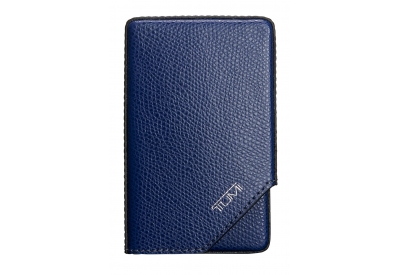 Tumi - 11820-INDIGO - Mens Wallets