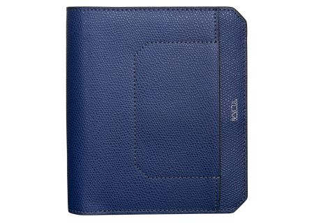 Tumi - 11882-INDIGO - Passport Holders, Letter Pads, & Accessories