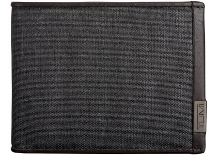 Tumi - 119230ATID - Mens Wallets