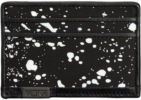 Tumi - 119259GPID - Mens Wallets