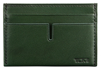 Tumi - 12659-HUNTER - Mens Wallets