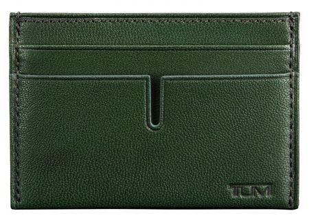 Tumi - 12659-HUNTER - Mens Wallets
