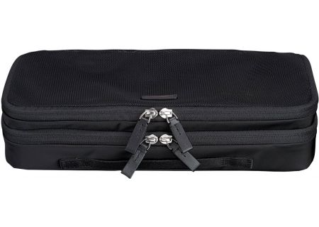 Tumi - 14899D - Packing Cubes & Travel Pouches