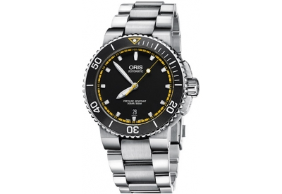 Oris - 01 733 7653 4127-07 8 26 01PEB - Mens Watches