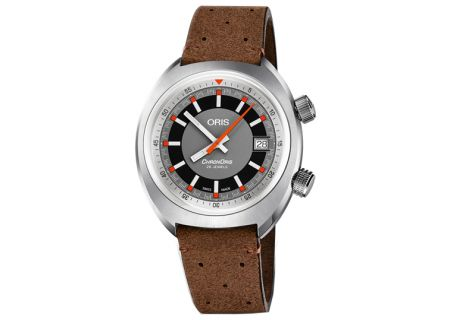 Oris - 01 733 7737 4053-07 5 19 43 - Mens Watches