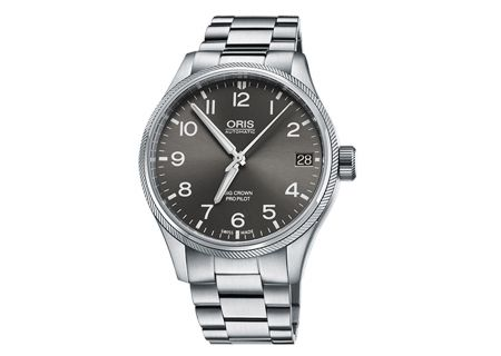 Oris - 01751769740630782019 - Mens Watches