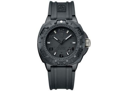 Luminox - 0201BO - Mens Watches