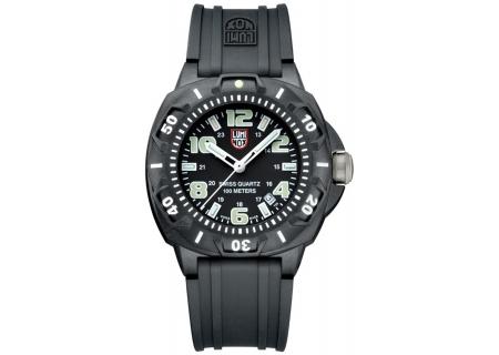 Luminox - 0201SL - Mens Watches