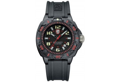 Luminox - 0215SL - Mens Watches