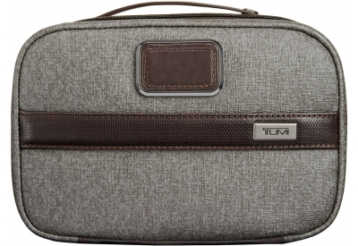 Tumi - 22193EG2 - Travel Accessories