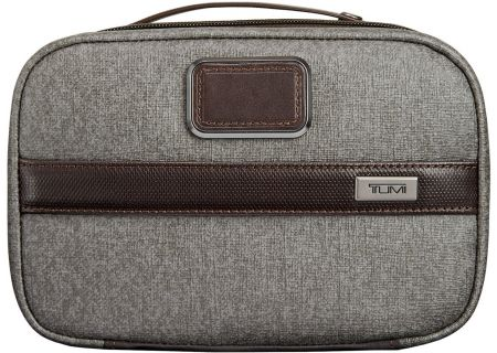 Tumi - 22193EG2 - Toiletry & Makeup Bags