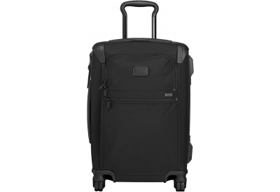 Tumi - 222060D2 - Carry-On Luggage