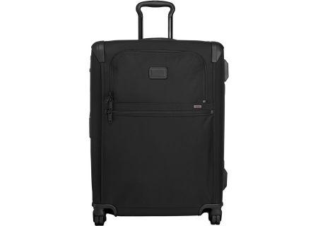 Tumi - 222064D2 - Checked Luggage