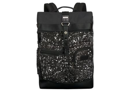 Tumi - 222388-GALAXY PRINT - Backpacks