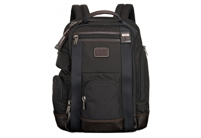 Tumi - 222389-HICKORY - Backpacks