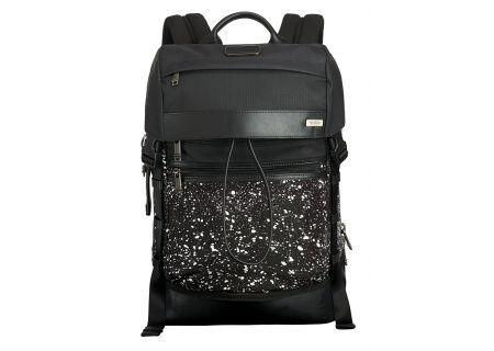 Tumi - 222397-GALAXY PRINT - Backpacks