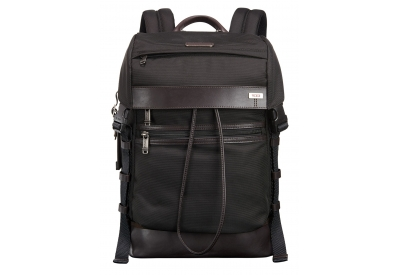 Tumi - 222397-HICKORY - Backpacks