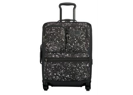 Tumi - 222461-GALAXY PRINT - Carry-On Luggage