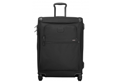 Tumi - 22564-BLACK - Checked Luggage