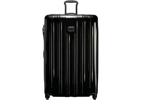 Tumi - 228047D - Checked Luggage