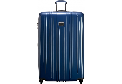 Tumi - 228047STLB - Checked Luggage
