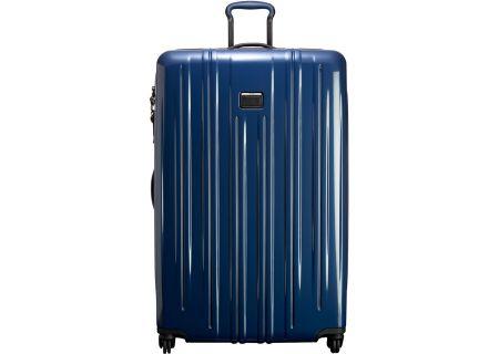 Tumi - 228047STLB - Checked Luggage