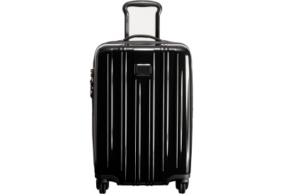 Tumi - 228060D - Carry-On Luggage