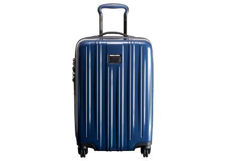 Tumi - 228060-STEEL BLUE - Carry-On Luggage