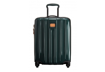 Tumi - 228061-HUNTER - Carry-On Luggage