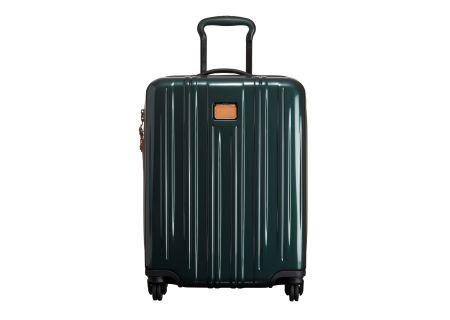 Tumi - 228061-HUNTER - Carry-On Luggage